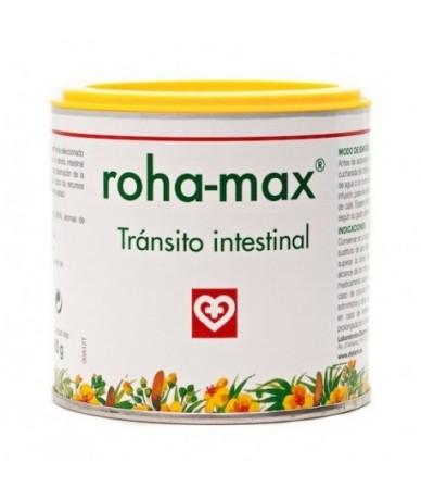 Roha Max Laxante 60 g.