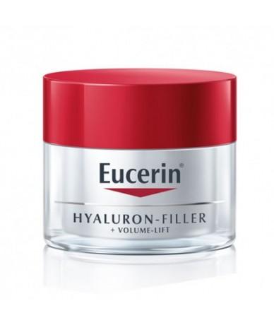 Eucerin Hyaluron-Filler...