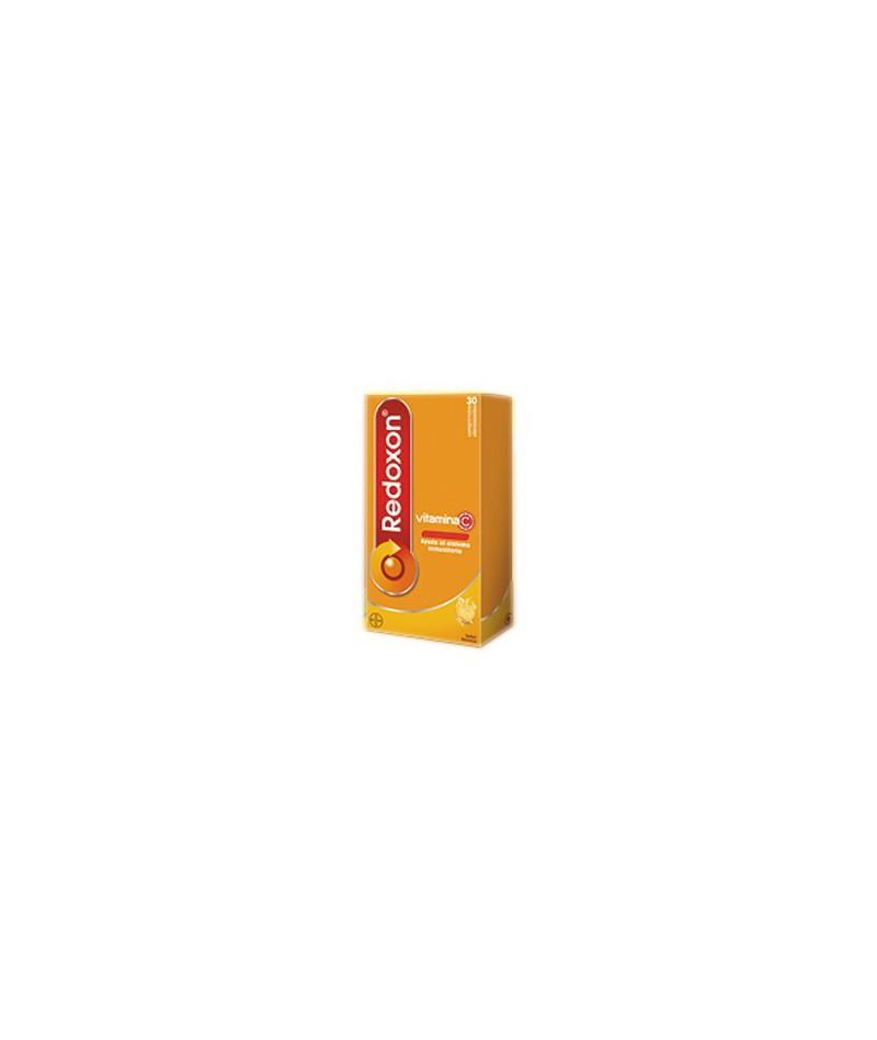 comprar Redoxon Vitamina C