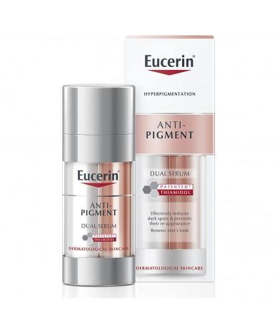Eucerin Anti-Pigment Dual...