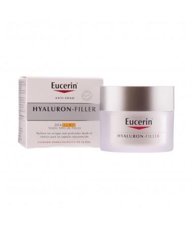 Eucerin Antiedad Hyaluron...