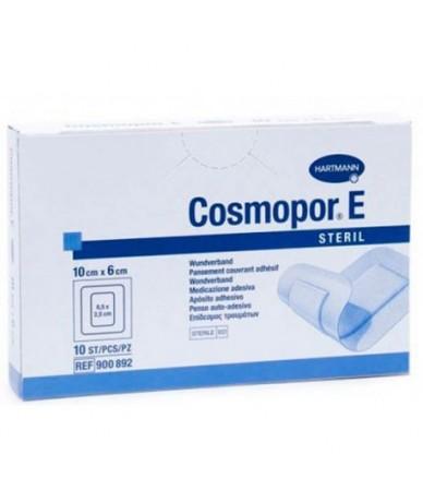 COSMOPOR E APOSITO 10X6CM