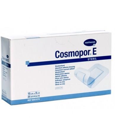 COSMOPOR E APOSITO 15X8CM