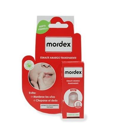 Mordex 10 ml