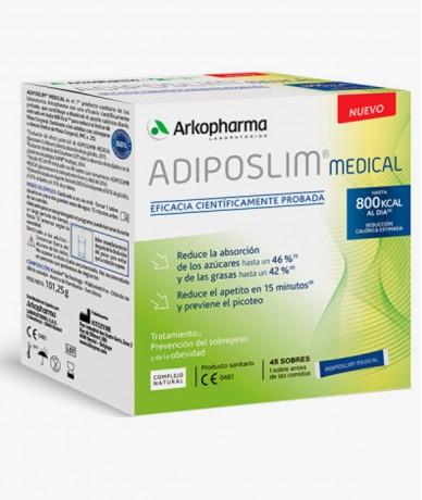 Arko Adiposlim Medical 45...