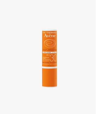 Avene Stick Labial 50+ SPF 3g