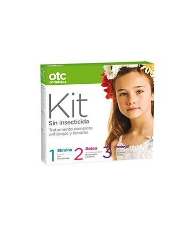 Otc Kit 1 2 3 Sin...