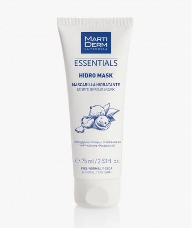 Martiderm Hidro-Mask 75 ml