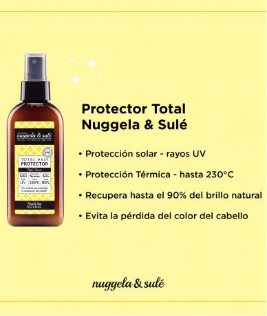 Nuggela & Sule Protector...