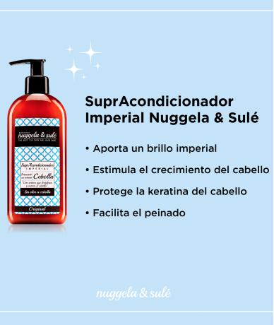 Nuggela & Sulé Super...