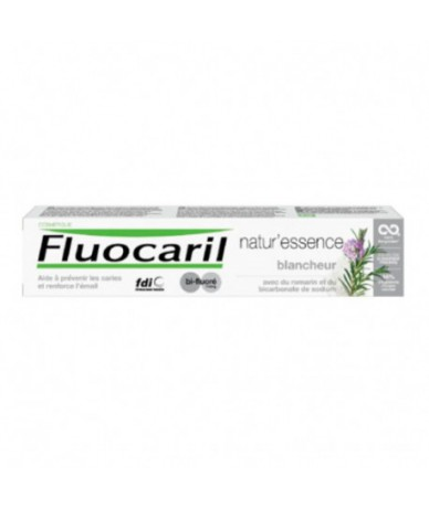 Fluocaril Natur Essence...