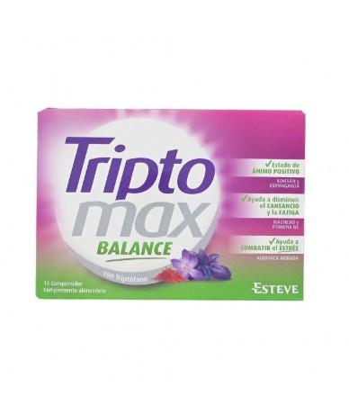 TRIPTOMAX BALANCE 15...