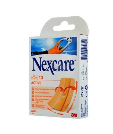 Nexcare Active Aposito...